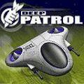 Deep Patrol mobile app for free download