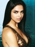 Deepika Padukone Gallary mobile app for free download