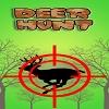 Deer Hunt mobile app for free download