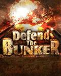 Defend The Bunker 128x160 mobile app for free download