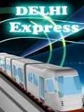 Delhi Express mobile app for free download