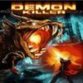 Demon Killer mobile app for free download