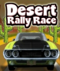 Desert Rally Race   Free Download mobile app for free download