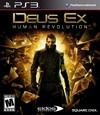 Deus Ex Humans Revolution mobile app for free download