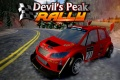 Devils Peak Rally mobile app for free download