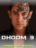 Dhoom 3 mobile app for free download