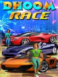 Dhoom Race mobile app for free download