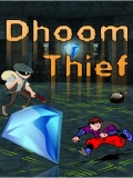 Dhoom Thief mobile app for free download