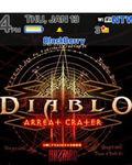 Diablo3 mobile app for free download