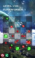 Diamond Gem mobile app for free download