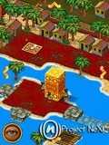 Diamond Islands(SKS) mobile app for free download