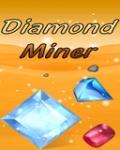 Diamond Miner mobile app for free download