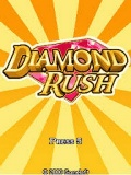 Diamond Rush Adventure HQ mobile app for free download