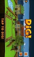 Dig! 1.0 mobile app for free download