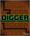Digger mobile app for free download