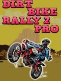 Dirt Bike Rally 2 Pro