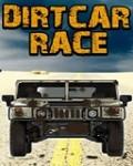 Dirt Car Race mobile app for free download