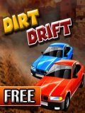 Dirt Drift   Free Download mobile app for free download