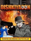 Dishkiyaoon  Free (240x320) mobile app for free download