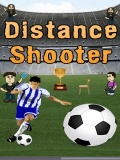 Distance Shooter mobile app for free download