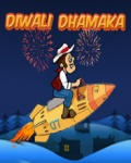 Diwali Dhamaka Free (176x220) mobile app for free download
