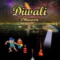 Diwali Dhoom mobile app for free download