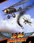 DogFight  Samsung Z300 mobile app for free download