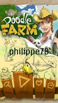 Doodle Farm mobile app for free download