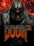Doom 3D Reload mobile app for free download
