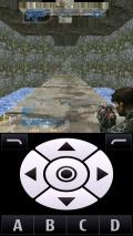Doom troopers 3d reload mobile app for free download
