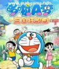 Doraemon mobile app for free download