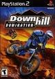 Down Hill mobile app for free download