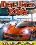 DragRace2016 mobile app for free download
