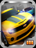Drag Racing 1.5.4 mobile app for free download