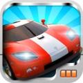 Drag Racing v1.6.6 mobile app for free download