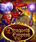 Dragans Empire 176x208 mobile app for free download