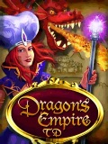 Dragans Empire 240x320 mobile app for free download