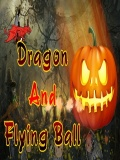 Dragon And Flying Ball mobile app for free download