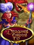 Dragon Empire TD mobile app for free download