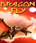 Dragon Fly mobile app for free download