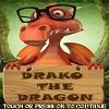 Drako The Dragon