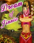 Dream Of Jinnie 128x160 mobile app for free download