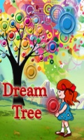 Dream Tree   Free Download (240x400) mobile app for free download
