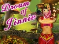Dream of Jinnie mobile app for free download