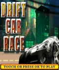 Drift Car Race  Free (176x208) mobile app for free download
