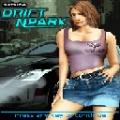 Drift N Park 128x128 mobile app for free download