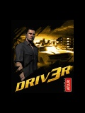 Driv 3r Driver mobile app for free download