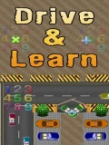 DriveAndLearn N OVI mobile app for free download