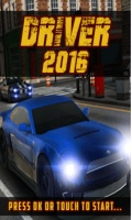 Driver2016 mobile app for free download