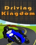 Driving Kingdom mobile app for free download
